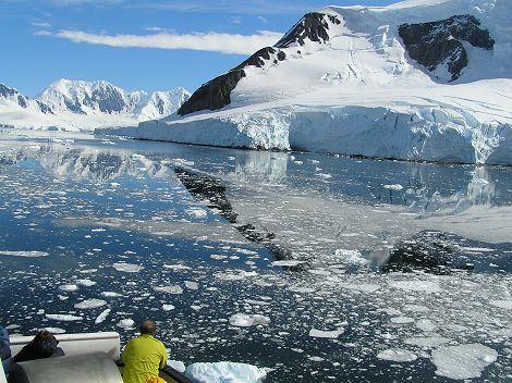 Posted in antarktis , billeder , rejser